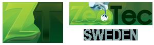 ZeoTec